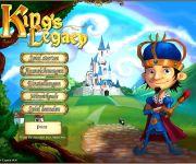Kings Legacy5