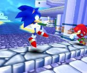 Sonic Rivals 2_3