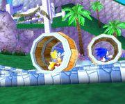 Sonic Rivals 2_6
