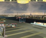 Hafen-Simulator-Hamburg1