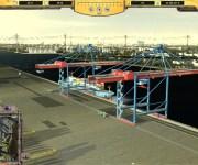 Hafen-Simulator-Hamburg6