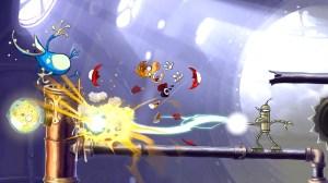 Rayman-Origins2