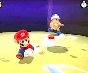 Super-Mario-3D-Land1