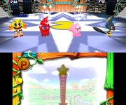 Pac-Man-Party-3D6