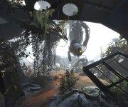 Portal-2_2