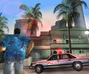 GTA-Vice-City4