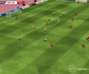 Fussball-Manager-13_3