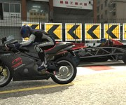 Project-Gotham-Racing4_2