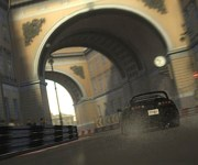Project-Gotham-Racing4_5