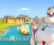 Remanum6