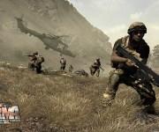 ARMA2-Reinforcements4