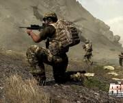 ARMA2-Reinforcements5