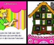 Bibi-Blocksberg-Mathe-1-4_2