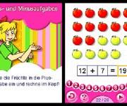 Bibi-Blocksberg-Mathe-1-4_4