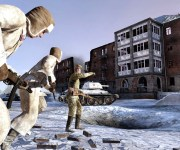 RO2-Heroes-of-Stalingrad1