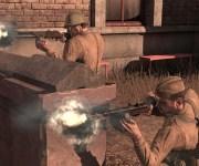 RO2-Heroes-of-Stalingrad4