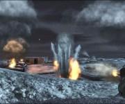 RO2-Heroes-of-Stalingrad6