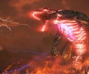 Far-Cry-3-Blood-Dragon6