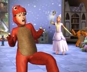Die-Sims-3-Lebensfreude1