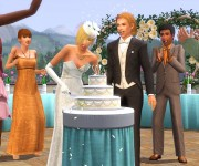 Die-Sims-3-Lebensfreude2