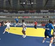 Handball-Action1
