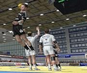 Handball-Action4