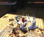 Knights-of-the-Temple6