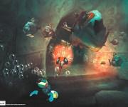 Rayman-3_3