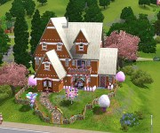 Sims-Katy-Perry-Welt4