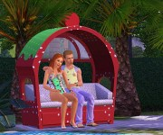 Sims-Katy-Perry-Welt6