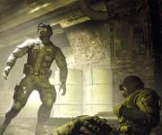 Terrorist-Takedown-3_2