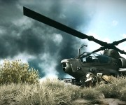 Battlefield-3_2