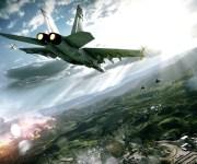 Battlefield-3_4