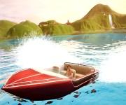 Die-Sims-3-Inselparadies4