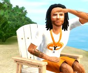 Die-Sims-3-Inselparadies5