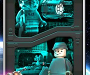 Lego-StarWars-Microfighters1