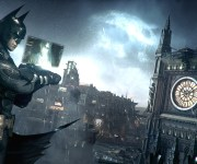 Batman-Arkham-Knights4