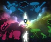 Disney-Fantasia-Music5
