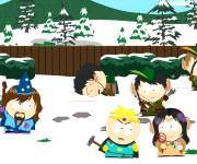 South-Park-Stab-Warheit1