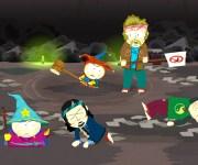 South-Park-Stab-Warheit2