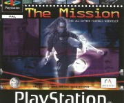 The-Mission1P