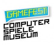 Gamefest_2014_hoch