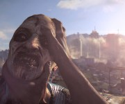 Dying-Light5