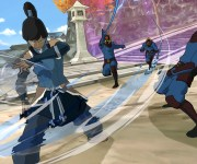 The-Legend-of-Korra1