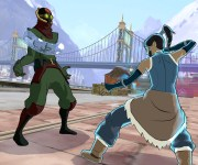 The-Legend-of-Korra5