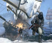 Assassins-Creed-Rogue6