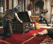 Assassins-Creed-Unity4
