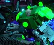Lego-Batman-3_2