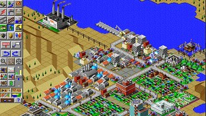 SimCity-2000_1