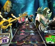 Guitar-Hero-2_1